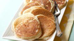 Vanilla-Protein-Pancakes_05