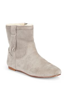 Image result for dove grey boots