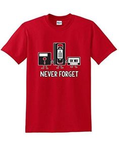56ba76266 13 Best Nerd Tshirts images | Cool shirts, Nerd tshirts, T shirts