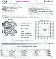 TOQUE MÁGICO: TOALHAS
