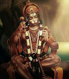 lord sri anjaneya swamy photos wallpapers lord hanuman hd