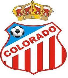 Frosted Flakes, Logos, Cereal, Colorado, Soccer, Coat Of Arms, Aspen Colorado, Logo, Skiing Colorado