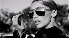 Arilena Ara - Nëntori (Bess & Gon Remix)(Video Edit) + Lyrics