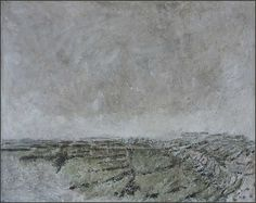 Valle dell`Inferno - 2006