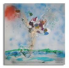 POESIE UN VECCHIO BARATRO  Amalgamo respiri autunnali. Un cielo di scirocco, una goccia lieve, la nave in rotta verso l'oceano, la solitudine a piedi, la rabbia deposta, il passo svelto e la siepe ben curata: oggi seduta a contemplare il vecchio baratro a limite dell'anima.  Rita Vieni   Opera pubblicata ai sensi della Legge 22 aprile 1941 n. 633, Capo IV, Sezione II, e sue modificazioni