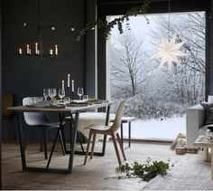 Sneak Peek | IKEA Winter Collection | Inspired by Iceland | Poppytalk