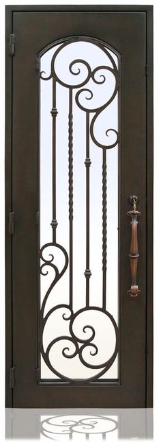 """Iron Collection 
