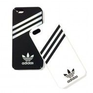 Coque Adidas iPhone 5, 5s, SE