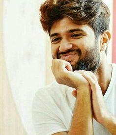 Vijay Devarakonda: Desirable Men of Tollywood, he beats Prabhas, Mahesh and Ram Charan