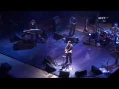 Chris Rea ( Concert Complet Farewell Tour Road To Hell HD ) - YouTube