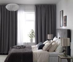 Ideas For Bedroom Furniture Makeover Room Makeovers Room Makeover, Home Decor Bedroom, Home, Home Bedroom, Luxurious Bedrooms, Bedroom Furniture Makeover, Bedroom Inspirations, Remodel Bedroom, Interior Design