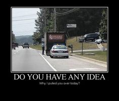 Have Any Idea Motivational Poster