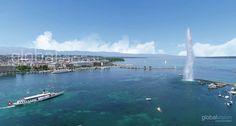 Geneva, Switzerland www.globalvision.ch