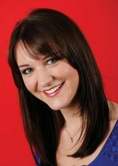 Kylie Pentelow