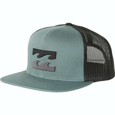 300 Best HATs images in 2019  39a446780431