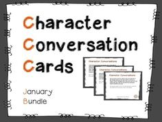 25 task cards with real situations and a series of questions at the end to get children talking about what they would do or say in these situations.   10 cards on developing habits  10 cards on goal setting  5 cards on unity and cooperation
