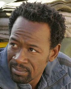 1000+ images about Lennie James on Pinterest | James d ...