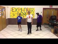 Little Red Wagon Summer Camp Song Camp Songs, Little Red Wagon, Whole Brain Teaching, Camp Counselor, Stem Steam, Brain Breaks, Happy Campers, Summer Fun, Classy