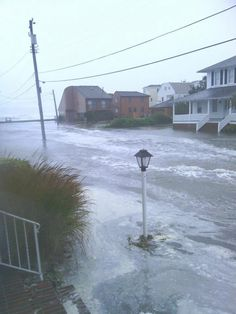 Longport NJ