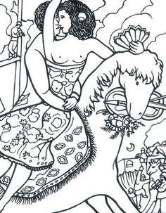 1764_chagall
