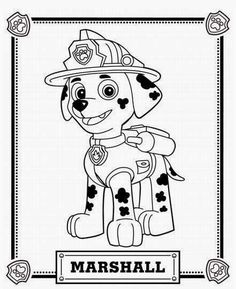 paw patrol coloring pages paw patrol skye wiki - Paw Patrol Coloring Pages
