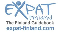 Knowledge from Finns and foreigners living in Finland, in English language forums. Finland Forum and IESAF Holidays In Finland, Learn Finnish, Pet Shipping, Get My First Job, Book Hotel Online, Finnish Language, Visit Helsinki, Boat Hire, Hotel Packages