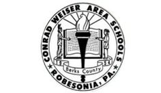 On pinterest school district berks county pa and reading school