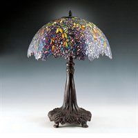 Cool info on Tiffany Lamps Antique002   Tiffany lamps   Pinterest   Infos   Antiques and Tiffany lampsCool info on Tiffany Lamps Antique002   Tiffany lamps   Pinterest  . Tiffany Style Lamps Qvc Uk. Home Design Ideas