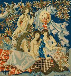 tapeçaria de portalegre - Pesquisa do Google