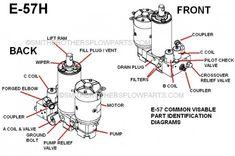 Meyer Snow Plow Parts Diagram meyer wiring diagram meyer