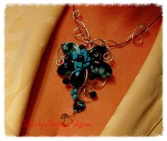 """https://flic.kr/p/sobds4 