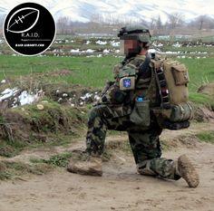Marsoc Marines, Us Marines, Combat Medic, Combat Gear, Always Forward, Marine Raiders, Special Operations Command, Military Photos, American Soldiers