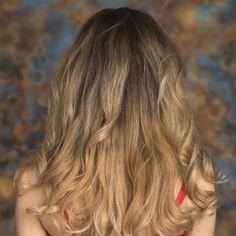 Jelly Bear Hair   Witaminy na włosy w żelkach - pyszna forma dbania o włosy #LongHair #biotynanawłosy
