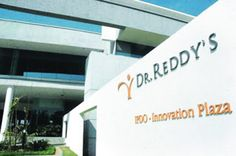 Indian Stock Market Tips Commodity Market Tips Equity Trading Tips: Dr Reddy's says U.S. FDA raises fresh concerns at ...