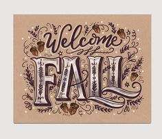 We welcome Fall and all of its precious gifts with open arms and grateful…