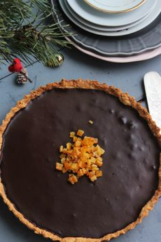 Cookie Desserts, Cookie Recipes, Dessert Recipes, Salty Snacks, Yummy Snacks, Hungarian Desserts, Waffle Cake, Xmas Food, Christmas Sweets