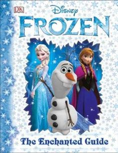 Teaming up with an adventurer named Kristoff and his reindeer, Sven, Princess Anna searches for her sister, Elsa, whose icy powers have trapped the kingdom in eternal winter.
