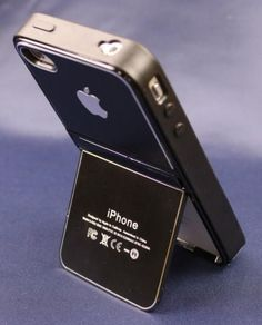 Recommended Item!   So Useful and Cool Protective Case for iPhone!