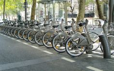 Bicicletas !!!!!!!!