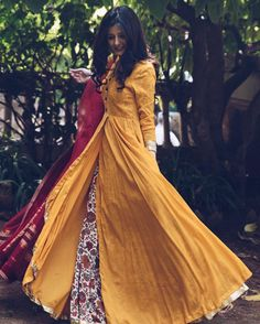 Find Online New Collection Of Salwar Suits For Women At Best Price In India From Indiarush. Salwar Suits With ✓ Free Delivery✦ ✓ Lowest Prices✦ Get Upto Off. Indian Attire, Indian Ethnic Wear, Ethnic Outfits, Indian Outfits, Traditional Fashion, Traditional Dresses, Lehenga Choli, Sari, Lehenga Suit