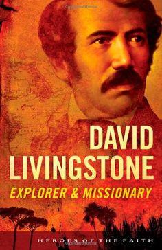 DAVID LIVINGSTONE (Heroes of the Faith) by Sam Wellman,http://www.amazon.com/dp/1616269065/ref=cm_sw_r_pi_dp_8b.ftb04TMDPFE25