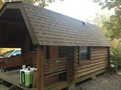 Lookout Mountain / Chattanooga West KOA, Trenton: See 72 traveler reviews, 39 candid photos, and great deals for Lookout Mountain / Chattanooga West KOA, ranked #1 of 1 specialty lodging in Trenton and rated 4 of 5 at TripAdvisor.