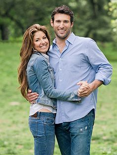 Dylan Lauren Welcomes Twins Cooper Blue and KingsleyRainbow