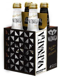 Awesome Varvara #packaging PD