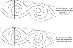 enlargement-of-eye-of-harmony-3-fiona-schiffl