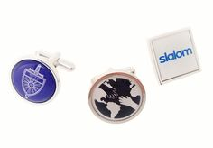 Have a wedding or corporate event and you need custom accessories? We can make tie bars, lapel pins, cufflinks and money clips all with your companies logo on it, picture or deisgn. Here are some examples of recent custom orders.  #custom #corporate #business #jewelry #promotional #accessories #clothing