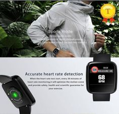 Fitness Tracker Band Heart Rate 18 Ideas #fitness