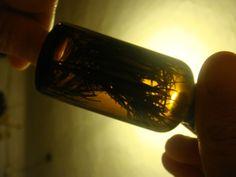 Spielraumnatur » Kräuterkreise Kraut, Red Wine, Alcoholic Drinks, Community, Glass, Nature, Life, Naturaleza, Drinkware