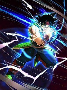 Bardock Dragon Ball Z, Dragon Z, Dragon Super, Z Wallpaper, Comic Art, Anime Characters, Manga Anime, Cool Pictures, Beast