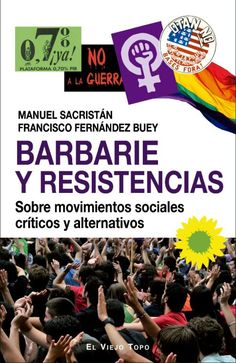 Francisco Fernandez, Comic Books, Cover, Salvador, Products, Socialism, Philosophy Of Science, Science Books, Textbook